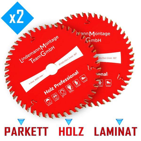 holzsägeblätter sägeblätter 160x30 holz parkett laminat sägeblätter